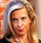 [Picture of Katie Hopkins]
