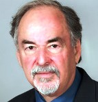 [Picture of David Horowitz]