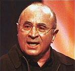[Picture of Bob Hoskins]