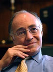 [Picture of Michael Howard]