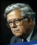 [Picture of Geoffrey Howe]