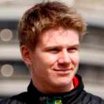 [Picture of Nico Huelkenberg]