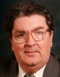 [Picture of John Hume]