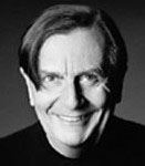 [Picture of Barry Humphries]