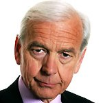 [Picture of John Humphrys]