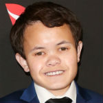 [Picture of Sam Humphrey]
