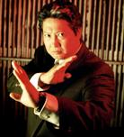 [Picture of Sammo Hung]