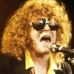 [Picture of Ian Hunter]