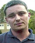 [Picture of Ian Huntley]