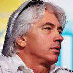 [Picture of Dmitri Hvorostovsky]