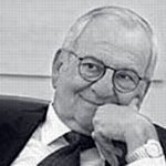 [Picture of Lee Iacocca]