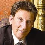 [Picture of Mike Ilitch]
