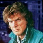 [Picture of Don Imus]