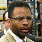 [Picture of Jesse Jackson, Jr.]