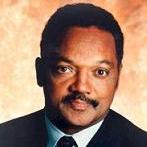 [Picture of Jesse Jackson]