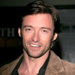 [Picture of Hugh Jackman]