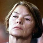 [Picture of Glenda Jackson]