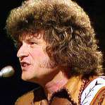[Picture of Terry Jacks]