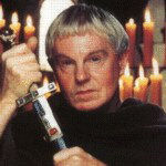 [Picture of Derek Jacobi]