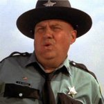 [Picture of Clifton James]