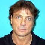 [Picture of Marty Jannetty]
