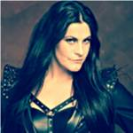 [Picture of Floor Jansen]