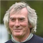 [Picture of Pat Jennings]