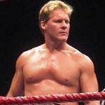 [Picture of Chris Jericho]