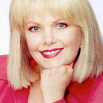 [Picture of Ann Jillian]