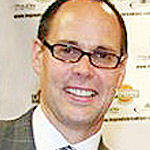 [Picture of Ernie Johnson, Jr]