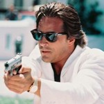 [Picture of Don Johnson]