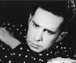 [Picture of Holly Johnson]