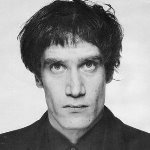 [Picture of Wilko Johnson]