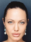 [Picture of Angelina Jolie]
