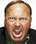 [Picture of alex jones]