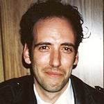 [Picture of Mick JONES]
