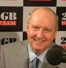 [Picture of Alan Jones]