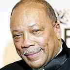 [Picture of Quincy Jones]