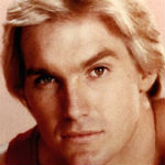 [Picture of Sam J. Jones]
