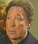 [Picture of Tom Jones]