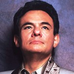 [Picture of Jose Jose]