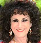 [Picture of Lesley Joseph]