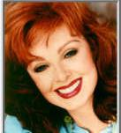 [Picture of Naomi Judd]