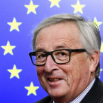 [Picture of Jean-Claude Juncker]
