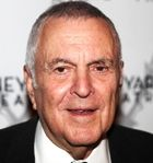 [Picture of John Kander]