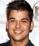 [Picture of Rob Kardashian]
