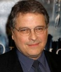 [Picture of Lawrence Kasdan]