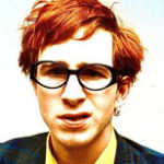 [Picture of Paul Kaye]