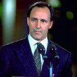 [Picture of Paul Keating]