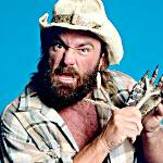 [Picture of Steve Keirn]